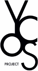 YCOS-Project